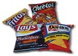 Chips Clearwater Fl Vending Machines